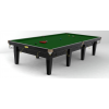 Riley Grand professional snooker asztal