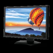 NEC PA242W monitor