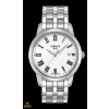 Tissot Classic Dream férfi óra - T033.410.11.013.01