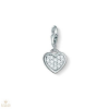 Thomas Sabo Charm Club Thomas Sabo charm - 0967-051-14