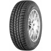 BARUM 185/65R15 POLARIS3 92T - téligumi