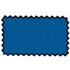 Simonis 860 Electric Blue biliárd posztó 195cm