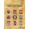 L'Harmattan Kiadó A nemzeti mítoszok szerkezete és funkciója Kelet-Európában