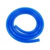 XSPC 19/13mm csõ - UV Kék, 2m