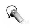 AVANTREE Bluetooth headset,  AH28, ezüst headset