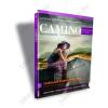 CAMINO® magazin 2-es szám: SZOKÁSAINK KOZMIKUS HATALMA Kerülj ki a kényszerpályákról!