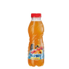 CAPPY Ice Fruit Ôszi-Dinnye 12% 500 ml