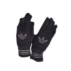 Adidas W GLOVES RS (X52137)