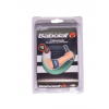 Babolat TENNIS ELBOW SUPPORT (720005_0100)