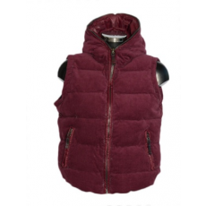 Broadway Nature Lands Vest (10148993_0384)
