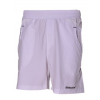 Babolat SHORT PERF MEN (40S1309_0101)