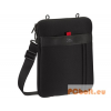 RivaCase 5107 Black TabletPC bag 7