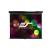 Elitescreen M120UWH2 (Fekete)