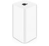 Apple AirPort Time Capsule 2TB ME177Z/A merevlemez