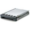 Fujitsu 1TB SATA HDD (S26361-F3670-L100)
