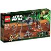 Lego Star Wars - Önjáró pókdroid 75016