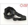 Vee Rubber 20-1,75/2,125 Vee Rubber tömlővédőszalag