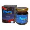 Flavon Max gyógynövény koncentrátum  - 240 g