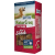 Primavet Kft. Happy Dog NaturSnack Mini Truthahn 350 g