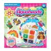 Aqua Beads , mini ékszer szett