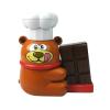 ChocoFunDo - Csokifondü készítő