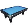 Buffalo Outrage II pool biliárd asztal 7ft