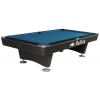 Buffalo Dominator Black Pool biliárd asztal 9ft