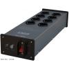 Taga Harmony PF-1000 hálózati elosztó és szűrő