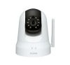 D-Link DCS-5020L megfigyelő kamera