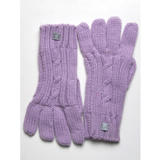 Fila CABLE GLOVES (1X03W71002_0580)
