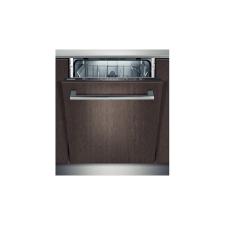 Siemens SN64D002EU mosogatógép