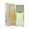 Calvin Klein Truth EDP 4 ml