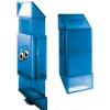 Navir Nagy látószögű periszkóp - kék