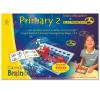 Brainbox elektronikai Alap készlet (Primary 2) elektronikus játék