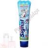 Signal Kids - Fruit Fogkrém 75 ml