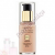 Max Factor Facefinity 3 in 1 Alapozó 30 ml