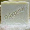 Olivia Olivanna Intim mosakodó szappan 85 g