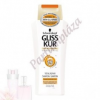 Schwarzkopf Gliss Kur Total Repair 19 Regeneráló sampon 250 ml