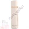 Elie Saab Le Parfum Deo Spray 100 ml