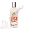 Dr. Organic Coconut Oil Sampon 265 ml