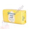 Johnson & Johnson Johnson's Baby Méz Szappan 100 g