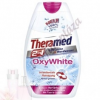 Vademecum Oxy White Fresh 2 in 1 Fogkrém & szájöblítő 75 ml