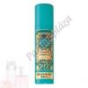 4711 Original Deo Spray 150 ml