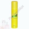 Puma Jamaica Woman Deo Spray 150 ml