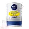 Nivea For Men Q10 After shave balzsam 100 ml