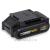 Powerplus akkumulátor 14,4V 1300 Ah POWX065LI-hez