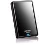 ADATA HV620 2TB USB3.0 AHV620-2TU3-C merevlemez