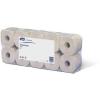 Tork Universal kistekercses toalettpapír 2100 (T4 rendszer)