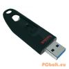 Sandisk 16GB Ultra USB 3.0 Black