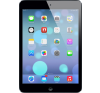 Apple iPad mini 4G 32GB tablet pc